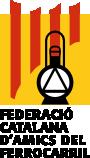 Federació Catalana d'Amics del Ferrocarril