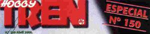 Logo HobbyTren.jpg