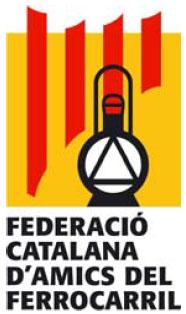 Logo FCAF en color