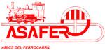 Logo ASAFER
