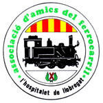 Logo L'Hospitalet