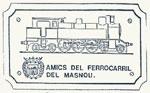 Logo Masnou