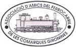 Logo Comarques Gironines