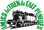 Logo Alt Penedès