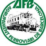 Logo AFB