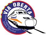 Logo Via Oberta