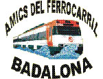 Logo Badalona