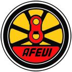 Logo AFEVI