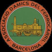 Logo AAFCB
