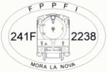 Logo FPPFI