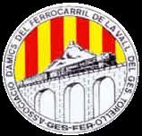 Logo Vall del Ges - Torelló