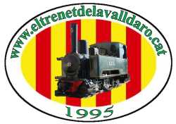 Logo Vall d'Aro