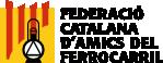 Logo FCAF