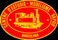 Logo CEMVB - Oreneta