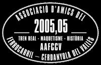 Logo AAFCCV