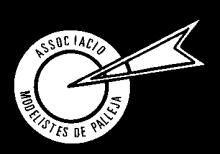 Logo Pallejà