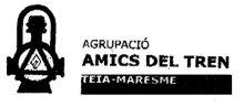 Logo Teià