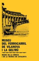 Logo Museu Vilanova