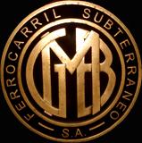 Logo GMB