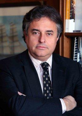 Enric Tico Buxados