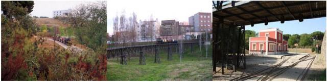 Parc  de Sabadell