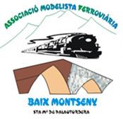 Logo Palautordera