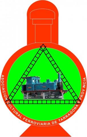 Asociación Cultural Ferroviaria de Tarragona y Provincia