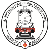 Logo Montcada i Reixac