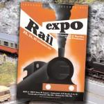 ExpoRail