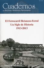 fc_betanzos-ferrol