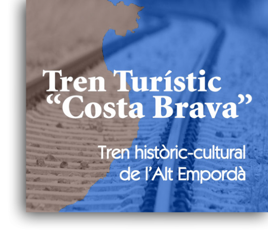 logo_Costa_Brava