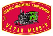 Logo CIFVM