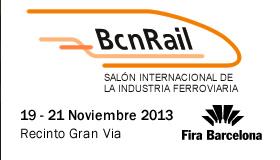 bcnrail2