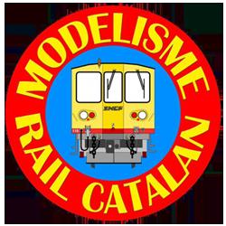 logo_Modelisme_Rail_Catalan