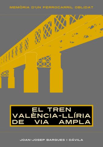 Llibre València-Llíria