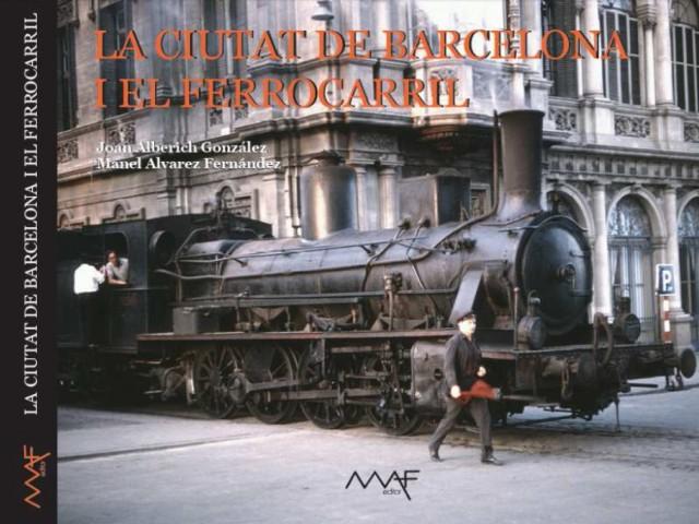 Barcelona_i_el_Ferrocarril