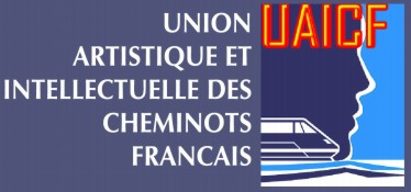 Logo UAICF