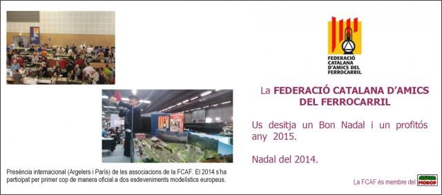 FCAF_Nadal_2014