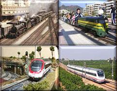 València-Trens