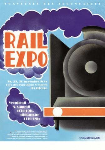 Vignette-visuel-RailExpo-2014-420x594-sans-partenaire-449x640