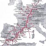 6. mapa-ferrmed-eu