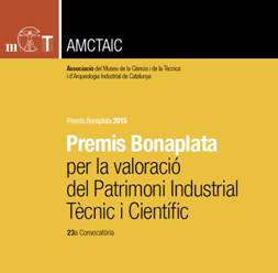 PremisBonaplata2015