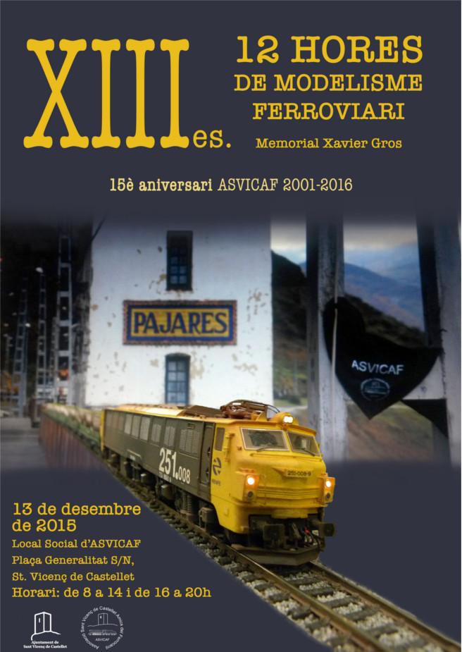 cartell asvicaf2015e