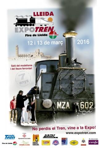 Promo Expo 2016C