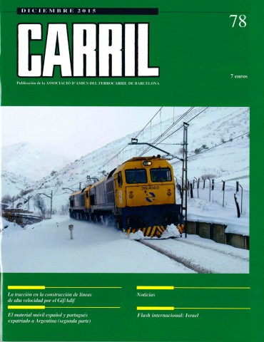 Carril78
