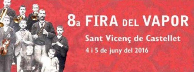 LOGO FIRA VAPOR-3