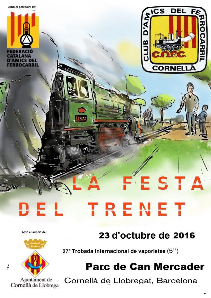 cartell_festa_del_trenet_2016_color_cat