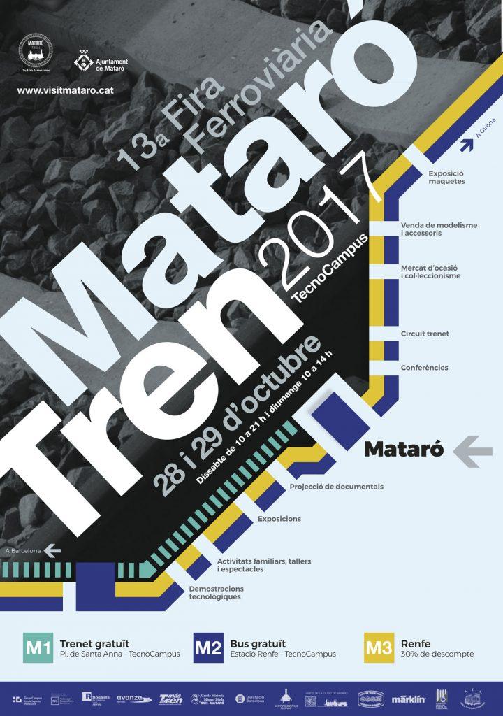 Feria de Mataró