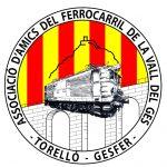 Logo Torelló