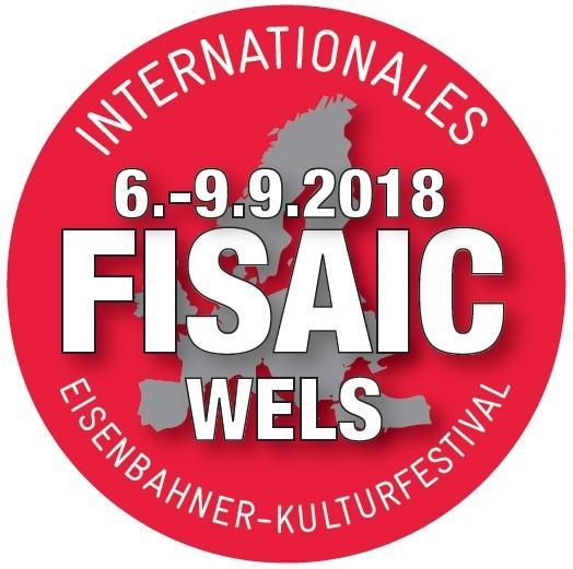 Festival FISAIC